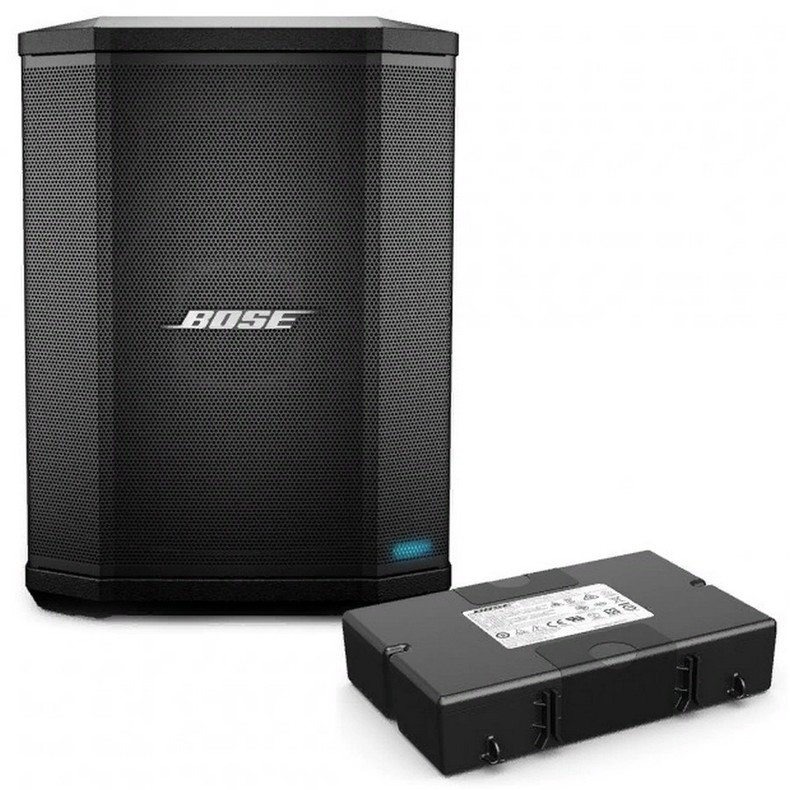 Аккумулятор Bose S1 Pro System Battery Pack