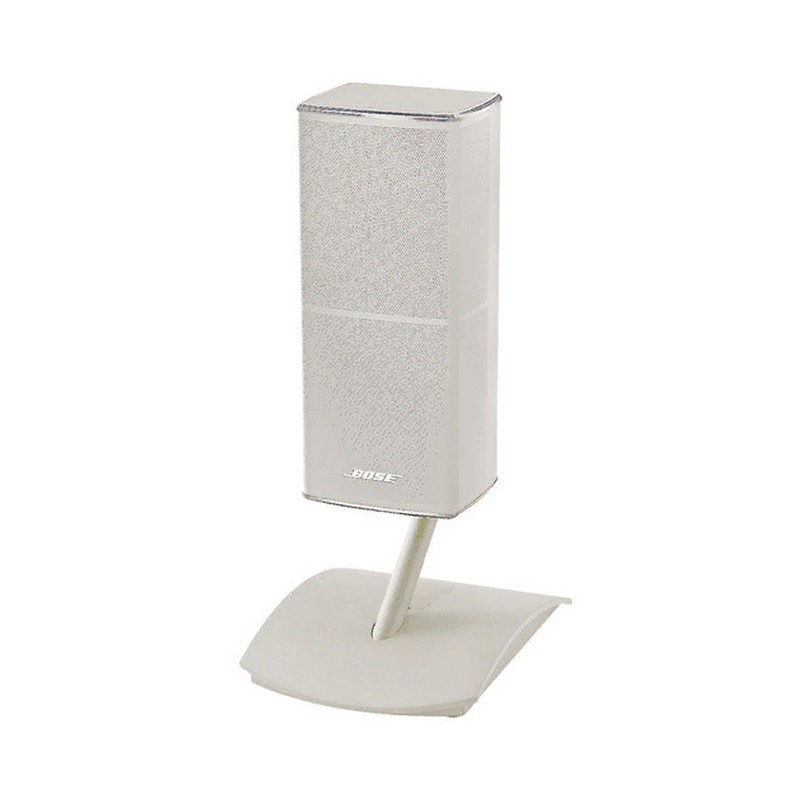 Стойки для акустики Bose UTS-20 II Universal TABLE STAND White