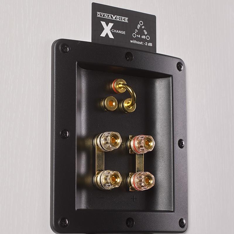Quali nuovi diffusori abbinare al mio nuovo amplificatore Denon 1600 ??? Dynavoice_Challenger_M-105_term
