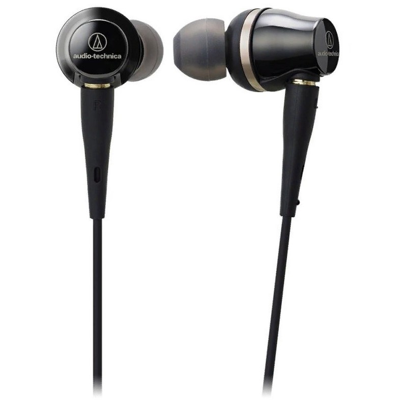 Наушники Audio-Technica ATH-CKR100IS